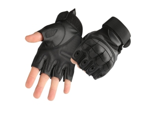 Accmor Tactical Gloves