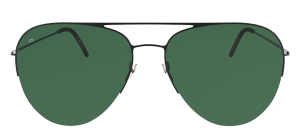 The Ace Sunglasses Prive Revaux