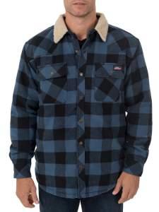 Buffalo Twill Shirt Dickies