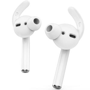 AhaStyle AirPods Covers Amazon