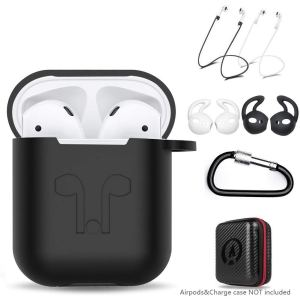 AirPods-Case-7-In-1-Airpods-Accessories-Kit-