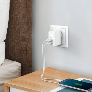 Anker Elite USB Charger