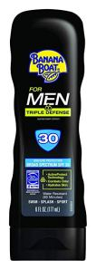 Banana-Boat-Sunscreen-for-Men-
