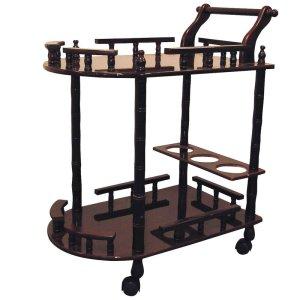 bar carts zabala wayfair