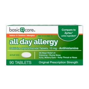 Basic-Care-All-Day-Allergy-Anti-Histamine-Tablets-Amazon