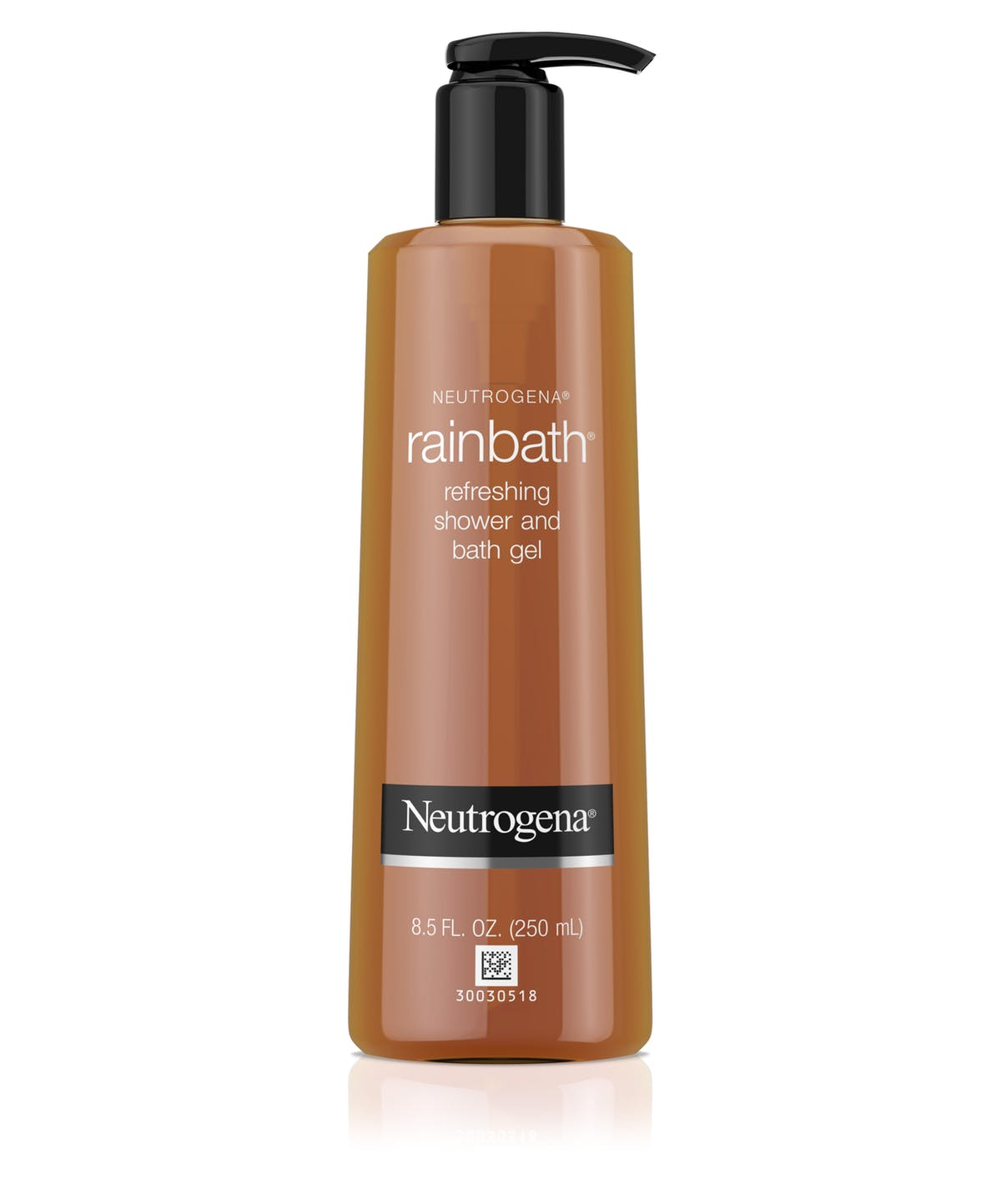 rainbath shower gel