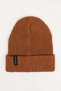 United by Blue Beanie brown