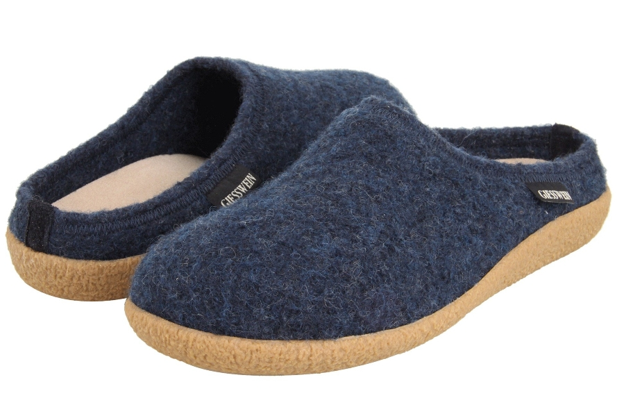 Best Slippers for Adults