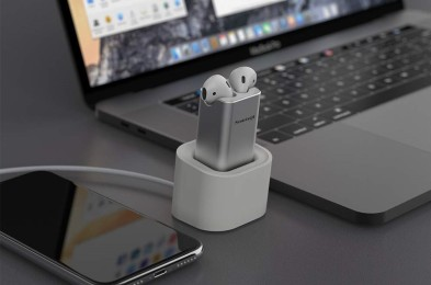 Best-Airpods-Charging-Cases