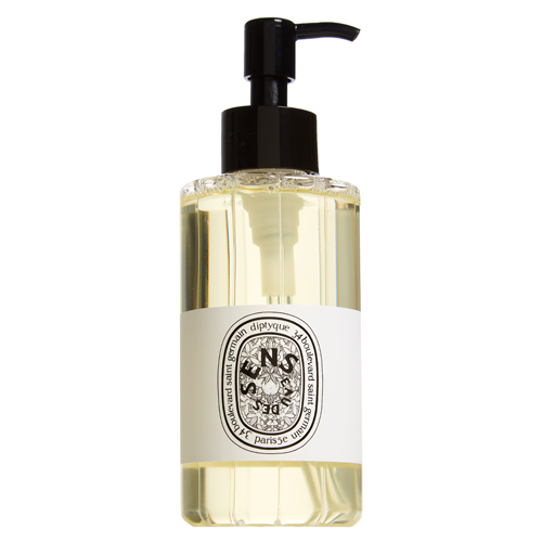 Diptyque Softening Hand Wash - BEST FRENCH SOAP