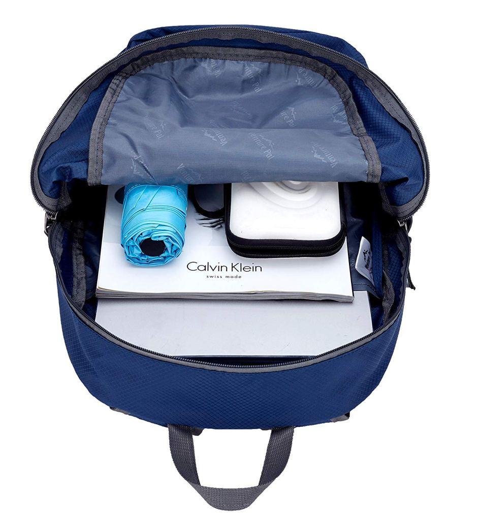 best portable backpack amazon