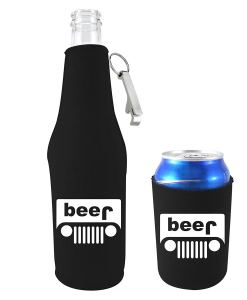 Bottle-Coolie-with-Opener-and-Can-Coolie-Set-Amazon
