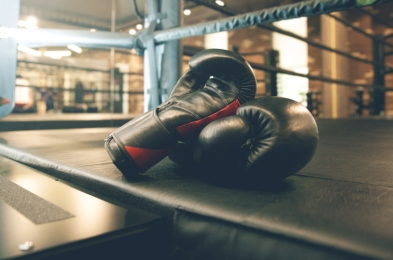 Boxing-Hand-Wraps