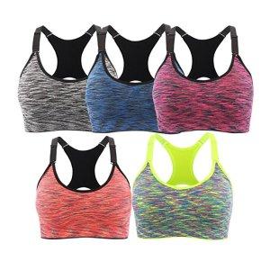 best sports bras emy