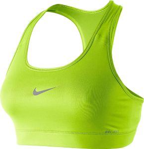 best sports bras nike