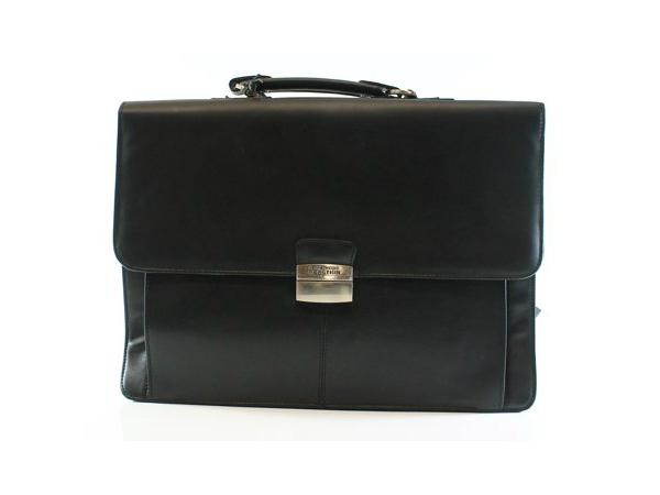 Best Briefcases Under $100: Men's Kenneth