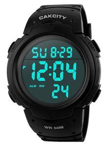 Armitron-Sport-Mens-408284-Digital-Chronograph-Watch-