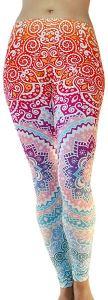 best workout leggings for women comfy yoga capris