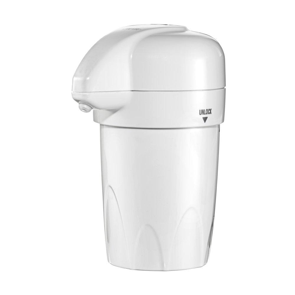 Conair Heated Lotion Dispenser Amazon
