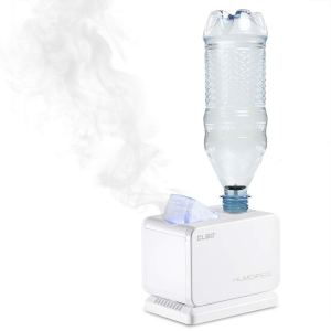 best cool mist humidifiers clbo