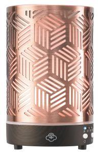 Copper diffuser