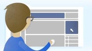 best online classes money google adsense
