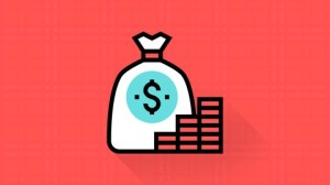 best online classes money be nice model