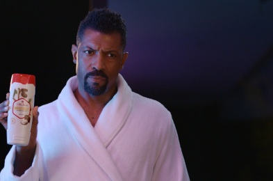 deon-cole-old-spice