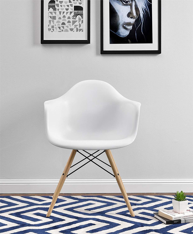 DHP chair