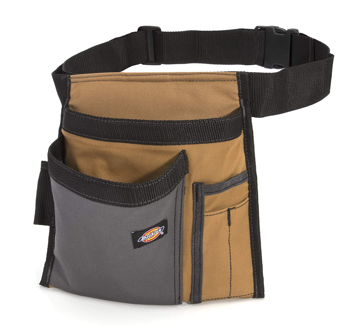 Dickies Utility Pouch
