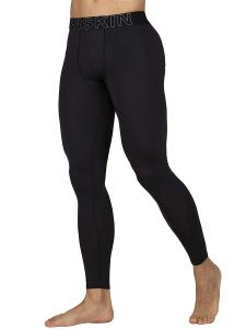 DRSKIN Compression Cool Dry Sports Tights