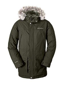 Eddie-Bauer-Mens-Superior-Down-Parka-Amazon