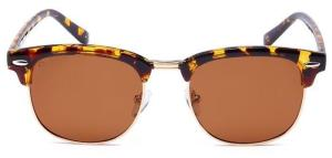 The Chairmen Sunglasses Prive Revaux