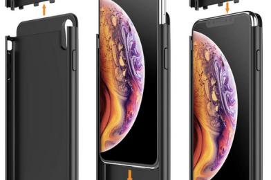 Elebase-iPhone-XR-Battery-Case-Amazon-hero