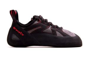 Evolv Nighthawk Climbing Shoe
