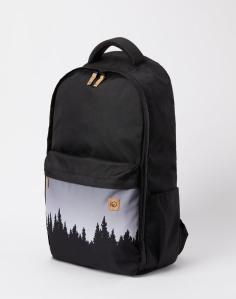 Tentree Renu Juniper Backpack