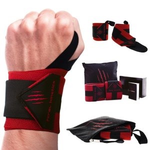 Feral-Kinetics-Mens-Wrist-Wraps-with-Thumb-Loops-Amazon
