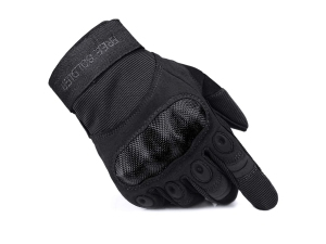 FREE SOLDIER Tactical Gloves