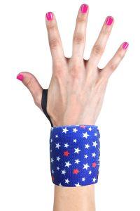G-Loves-Womens-Wrist-Wraps-Amazon