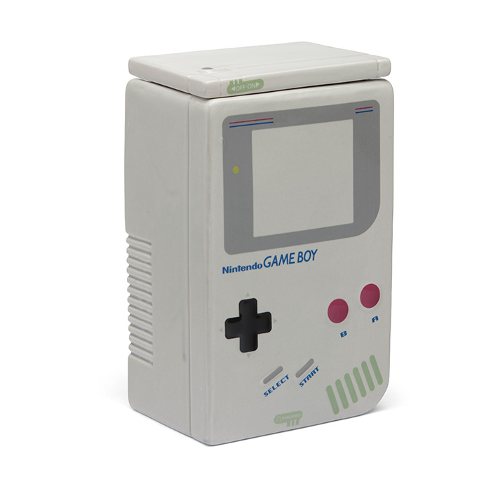 Game-Boy-Coffee-Canister-ThinkGeek