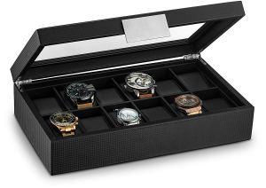 Glenor-Co-Watch-Box-for-Men-