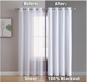HLC.ME-Blackout-Curtain-Liner-Amazon