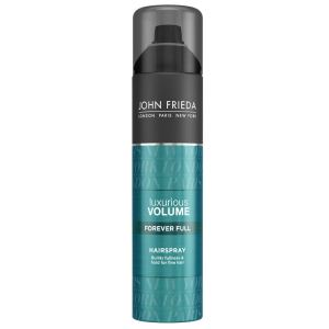 John Frieda Luxurious Volume Forever Full Hairspray