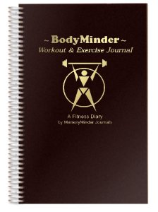 diet planners to lose weight bodyminder