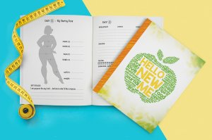 diet planners to lose weight new me