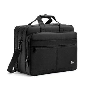 Laptop-BagBusiness-Laptop-Briefcase-