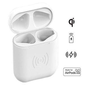 Lenture-Wireless-Charging-Case-
