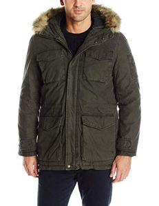 Levis-Mens-Sherpa-Lined-Parka-Amazon