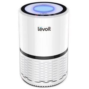 Levoit-Air-Purifier-Amazon