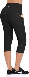 best workout leggings for women lifesky tummy control